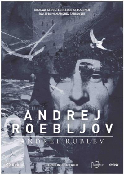 Andrej Roebljov (9 screens)