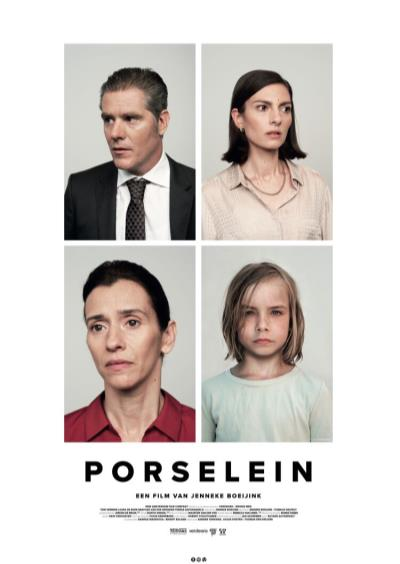 Porselein (8 screens)