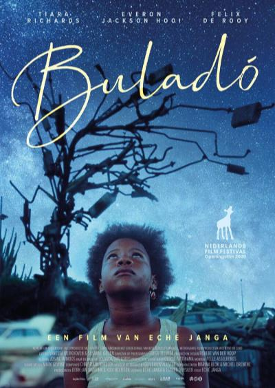 Buladó (60 screens)