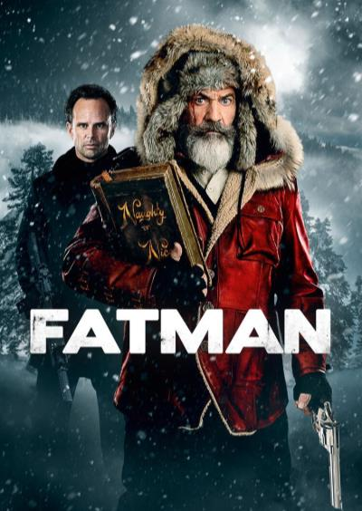 Fatman (68 screens)