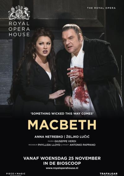 ROH Macbeth (34 screens)