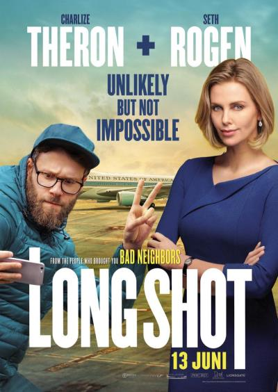 Long Shot (98 screens)