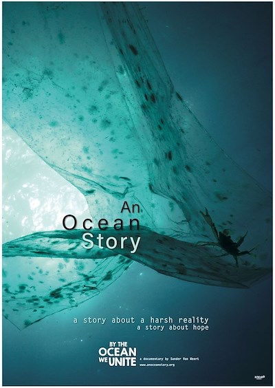 An Ocean Story (1 screens)