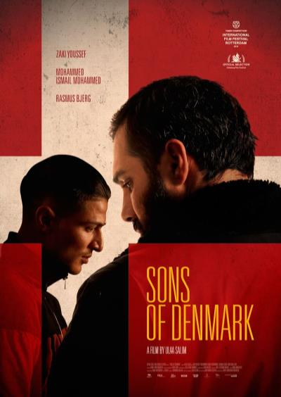 Sons of Denmark (13 screens)